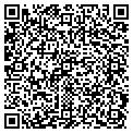 QR code with Mcm Laser Fine Grading contacts