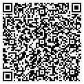 QR code with Wolf Market & Consulting contacts