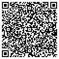 QR code with Howard Creek Country Mart contacts