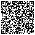 QR code with Moise Rudolph Do contacts