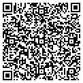 QR code with Lake Henry Estates contacts