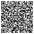 QR code with USA Tire Inc contacts