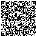 QR code with Pro-Tech Plumbing Inc contacts