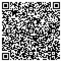 QR code with Crown Engineering contacts