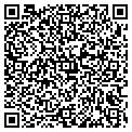 QR code with Ramah Baptist Church contacts