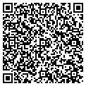 QR code with Keys County Storage contacts