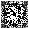 QR code with PCS Div Inc contacts