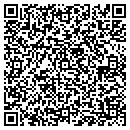 QR code with Southeastern Ornamental Iron contacts