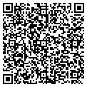 QR code with Y M C A of Suncoast contacts