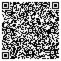 QR code with Premium Realty Inc contacts