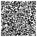 QR code with Action Rvival Fmly Worship Center contacts
