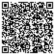 QR code with Artistic Lawn Care contacts