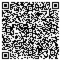 QR code with Dade County Fire Department contacts