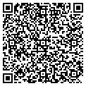 QR code with Truck Fx of Orlando contacts