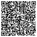 QR code with Spanish Harbor Apts contacts