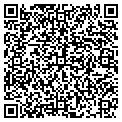 QR code with Because I Am Woman contacts