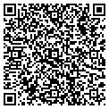 QR code with Saturn Southwest Florida LLC contacts