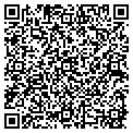 QR code with Platinum Beauty & Barber contacts