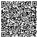 QR code with Neal's Refrigeration & AC contacts