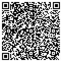QR code with Laguna Construction contacts