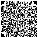 QR code with Associated Family Physicians contacts