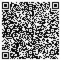 QR code with Royal Lanes Bowling contacts