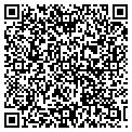 QR code with Mike Quarles Installation contacts
