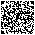 QR code with Probation & Parole Ofc contacts