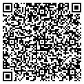 QR code with East Orange Chamber Commerce contacts