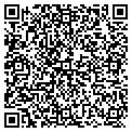 QR code with Bethshalom Alf Corp contacts