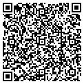 QR code with MVB & Assoc contacts