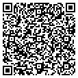 QR code with Protocol School Of Orlando contacts