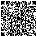 QR code with Wildlife Rhbltation Center Centra contacts