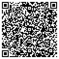 QR code with Van Ness Auto Parts contacts