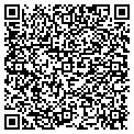 QR code with Esslinger Wooten Maxwell contacts