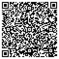 QR code with E & J Gallo Winery contacts