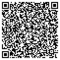 QR code with Global Imports Exports Dstrbtn contacts
