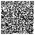 QR code with Besada Construction Corp contacts