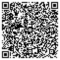 QR code with Jena Construction Inc contacts