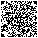 QR code with A-Tech Carpet Cleaning Service contacts