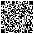 QR code with New Homes Center Inc contacts