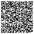 QR code with Reva Realty contacts