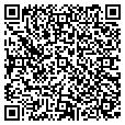 QR code with Royall Wall contacts