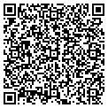 QR code with Marc S Freedman MD contacts