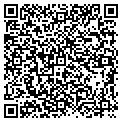 QR code with Custom Cycle of St Augustine contacts