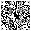 QR code with Christ The King Lutheran Charity contacts