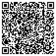 QR code with Safc contacts