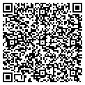 QR code with H Llanes Air Conditioning contacts