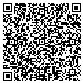 QR code with J R Perkins Siding & Windows contacts