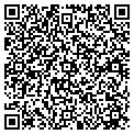 QR code with Dade County Team Metro contacts